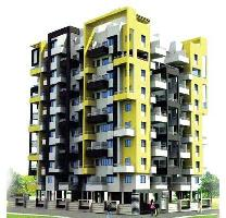 1 BHK Flat for Sale in Pimpri Chinchwad, Pune