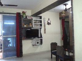 2 BHK Flat for Sale in Amli Ind. Estate, Silvassa