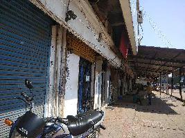 700 Sq.ft. Commercial Shop for Sale in Amli Ind. Estate, Silvassa