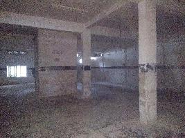 18000 Sq.ft. Factory for Sale in Mashal Road, Daman