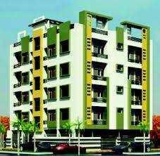 1 BHK 500 Sq.ft. Residential Apartment for Sale in Haragadde, Bangalore